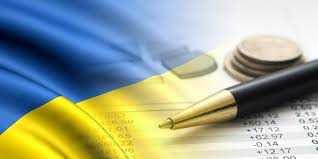 евросоюз украина реформы