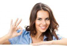 Данные советы помогут вам в решении возникшых повседневных перипетий