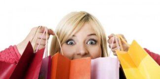 Покупки оригинальной и дешевой одежды может быть чревата по многим причинам