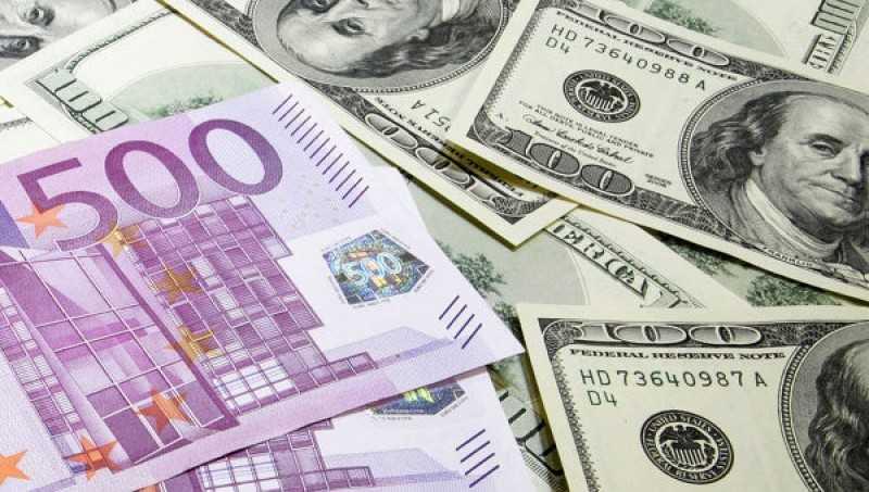 По словам экспертов, лучше всего доверять банкам с иностранным капиталом