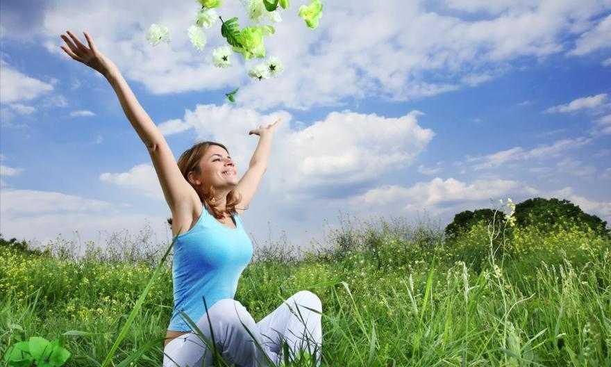Контроль всех составных рациона поможет избежать увеличению массы тела