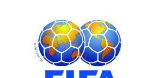 ФИФА огласила претендентов на попадание в команду года