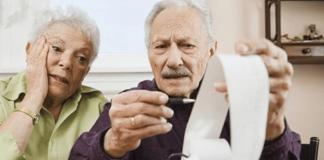 Не секрет, что пенсионерам в нашей стране приходится не легко