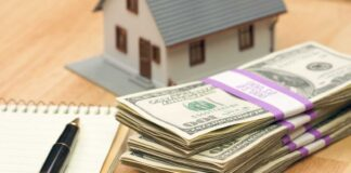 Полезные советы могут выручить вас при невозможности своевременной оплаты кредита