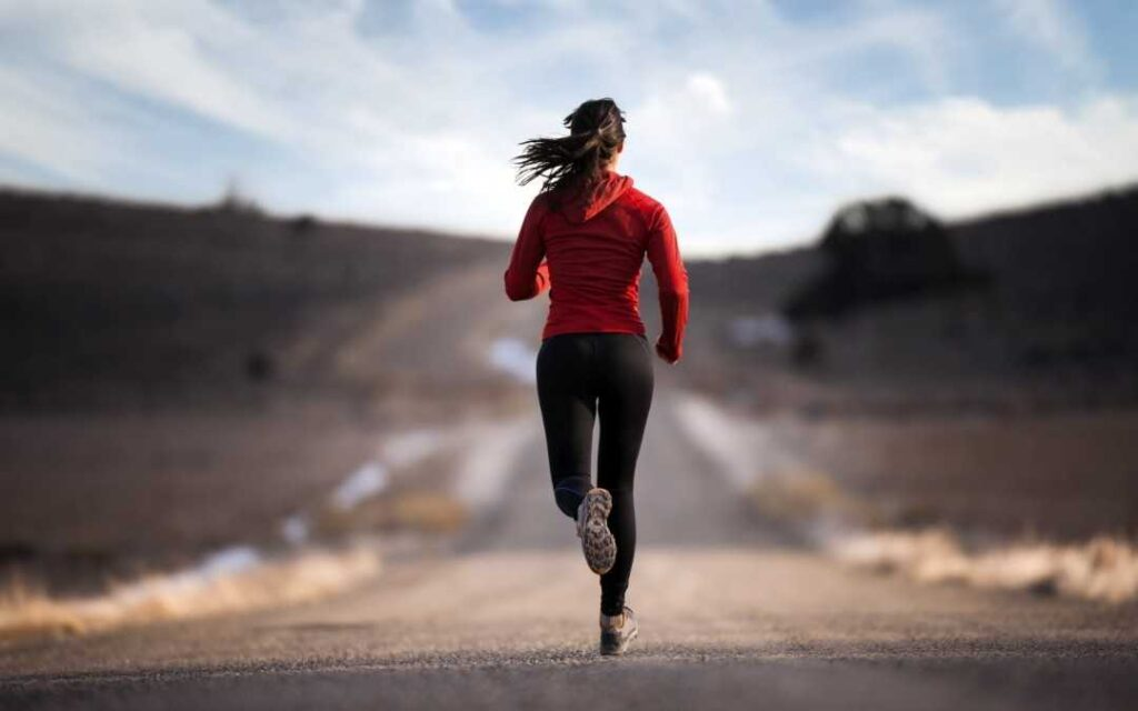 the sport skill of perfect running form Everyone dreams of running the perfect race but not everyone has the drive to work on their running form that's a shame, because when it comes to marathon running, form is incredibly important.