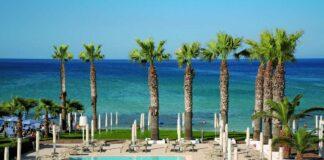 Кипр выдал более 400 паспортов олигархам