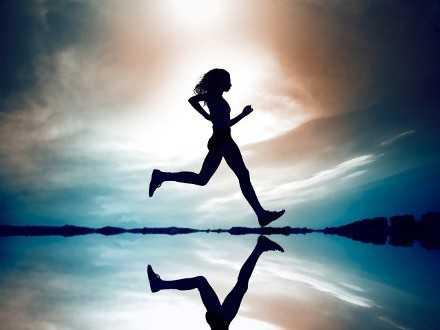 Не стоит ошибочно думать что у вас недостаточно сил и энергии