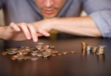 В Польше возможно заработать приличную сумму даже на работе без квалификации