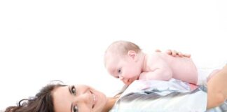 Колики у младенцев является неизбежным явлением, но следуя простой диете вы можете облегчить участь ребенка