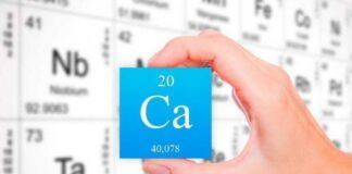 В холодные периоды авитаминоза употребление кальция необходимо не только для зубов и костей