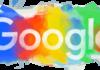 Google заставили принять изменения в своей работе
