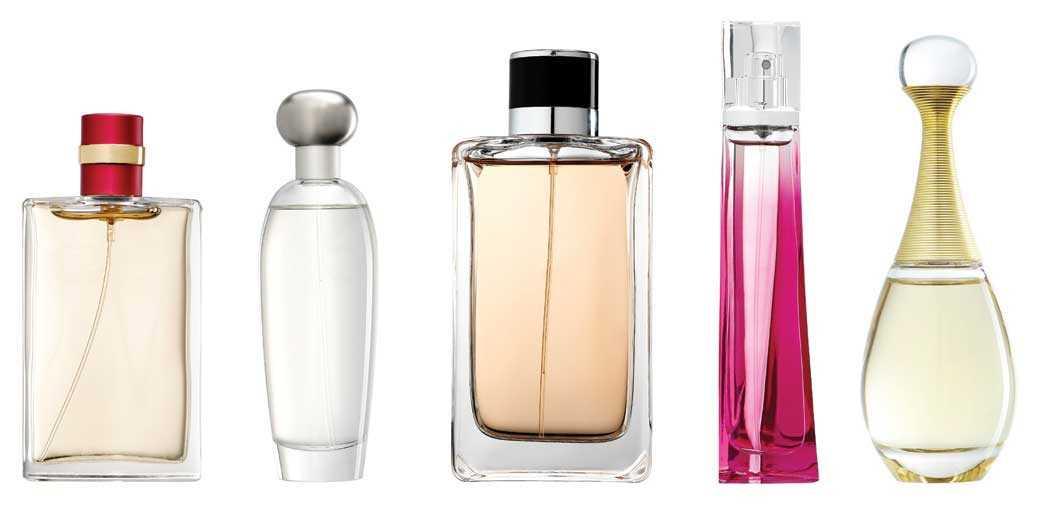 Как отличить оригинал парфюма от подделки