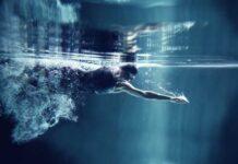 Плавание заслуженно является самым полезным видом спорта как для детей, так и для взрослых
