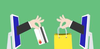 Примечательно узнать о перспективе развития покупок в интернете