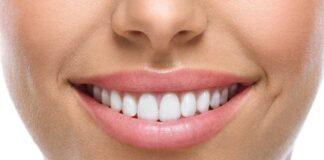 Узнайте как лучше всего ухаживать за полостью рта и избежать накоплению налета