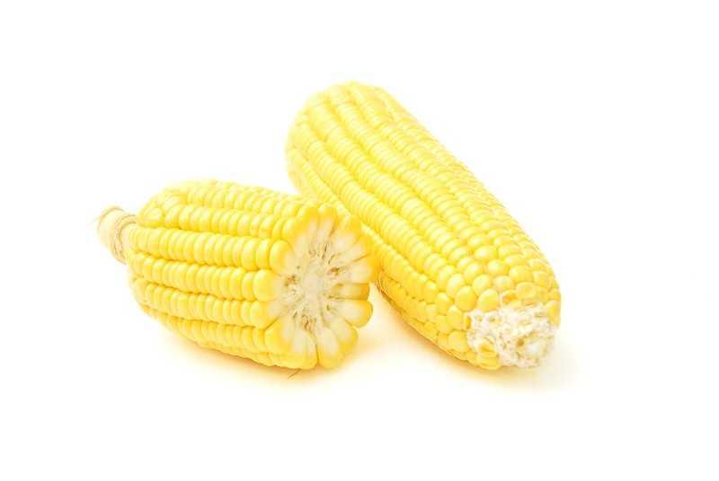 Кукуруза является самым доступным и популярным летним лакомством, поэтому важно уметь правильно ее приготовить