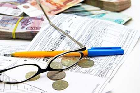Оформление субсидии- ответственное дело, к которому нужно подойти со всем вниманием и терпением