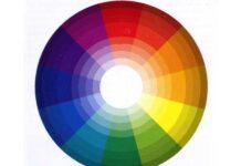 Современных разновидностей цветов и оттенков настолько много, что даже эксперты не знают их всех наизусть