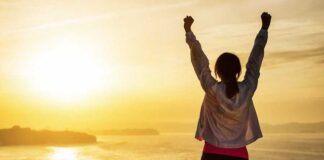 Сильная личность никогда не будет поддаваться влиянию субъективных суждений