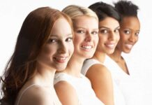 По природе все женщины индивидуальны, но есть несколько факторов, которые раскроют наличие в них истинной мудрости