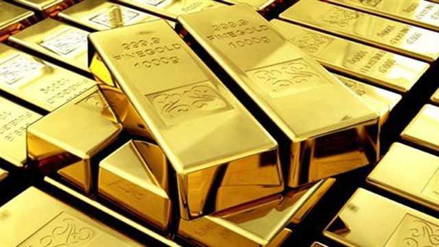При долгосрочной перспективе рекомендуется инвестировать в драгоценные метали, в особенности в золото