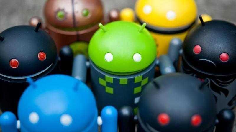 андроид1