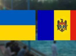 Как и зачем украинцы покупают молдавские паспорта ?