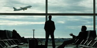 Что делать если рейс задержали или отменили?
