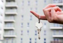 Как и когда выгоднее арендовать квартиру?