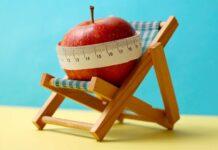 Откажитесь от здоровых продуктов и в похудеете