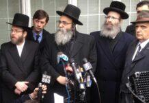 Почему мир не любит евреев?