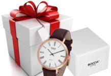Почему нельзя дарить часы?