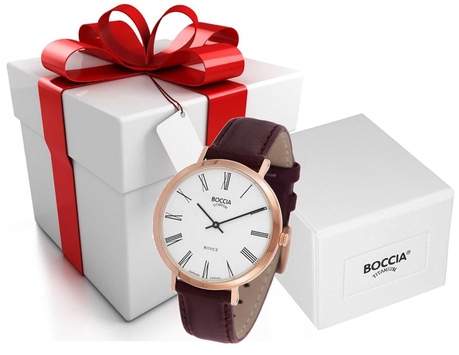 Часы как подарок отзывы 396