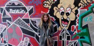 Эмигрантка рассказала как ей живется во Франции