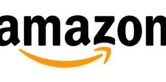 Amazon обокрали на 1,2 миллиона долларов