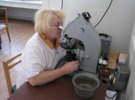 Что сейчас изобретают в Институте Мечникова?