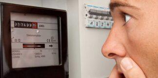 Как экономить электроэнергию?