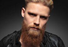 почему не растет борода ?