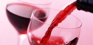 Почему люди пьют так много