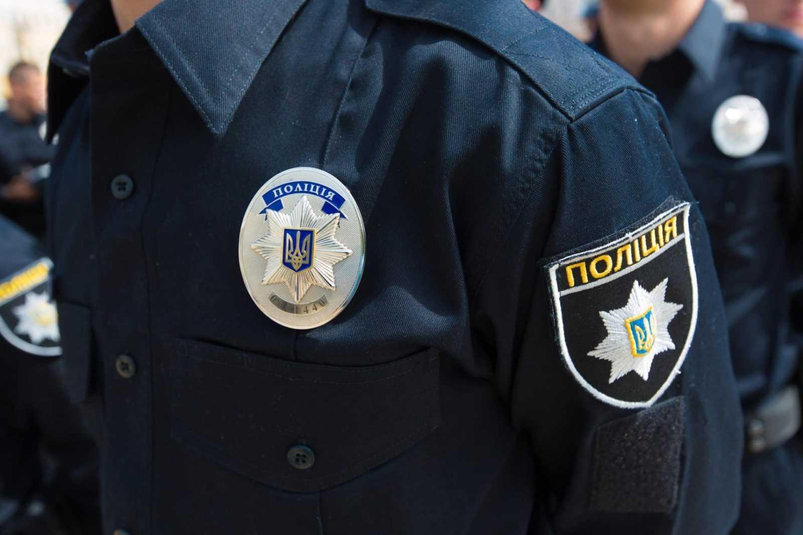 """Дело""""оборотня в погонях"""": как украинский полицейский ограбил коллегу из Канады"""