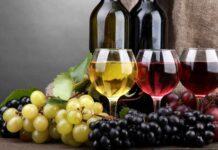 """Как аматоры производят вино в Украине: секреты виноделов-""""гаражистов"""""""