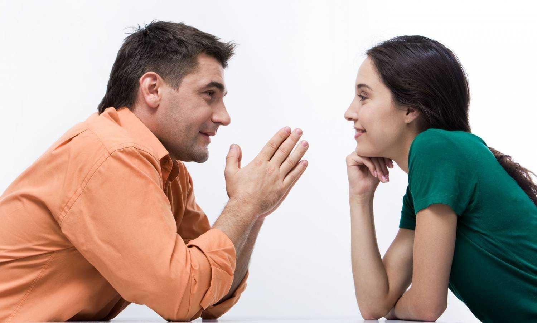 Как обрести дар убеждения?