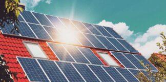 Как самому сделать солнечную батарею?