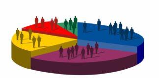 как предотвратить демографический кризис в Украине?
