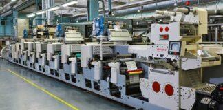 Производство керамической плитки может увеличить ВВП в Украине на 12%
