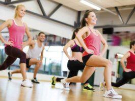 Как правильно составить программу тренировок?