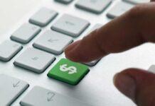 как зарабатывать в Интернете?