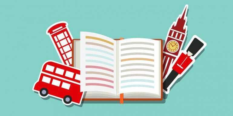 Курсы английского для начинающих — общение без ограничений в любой сфере жизни