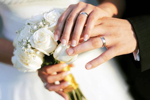 Свадьба: самые интересные факты об этом дне